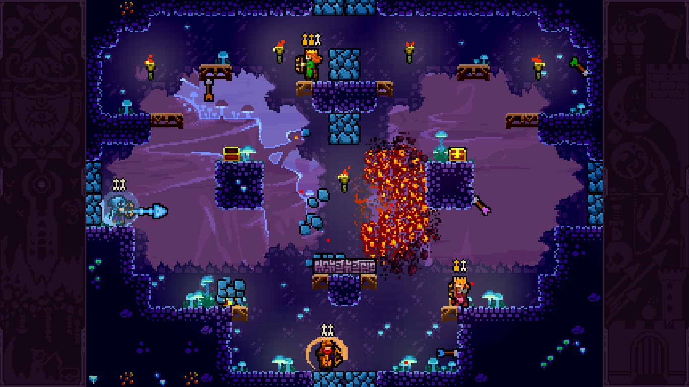 http://www.towerfall-game.com