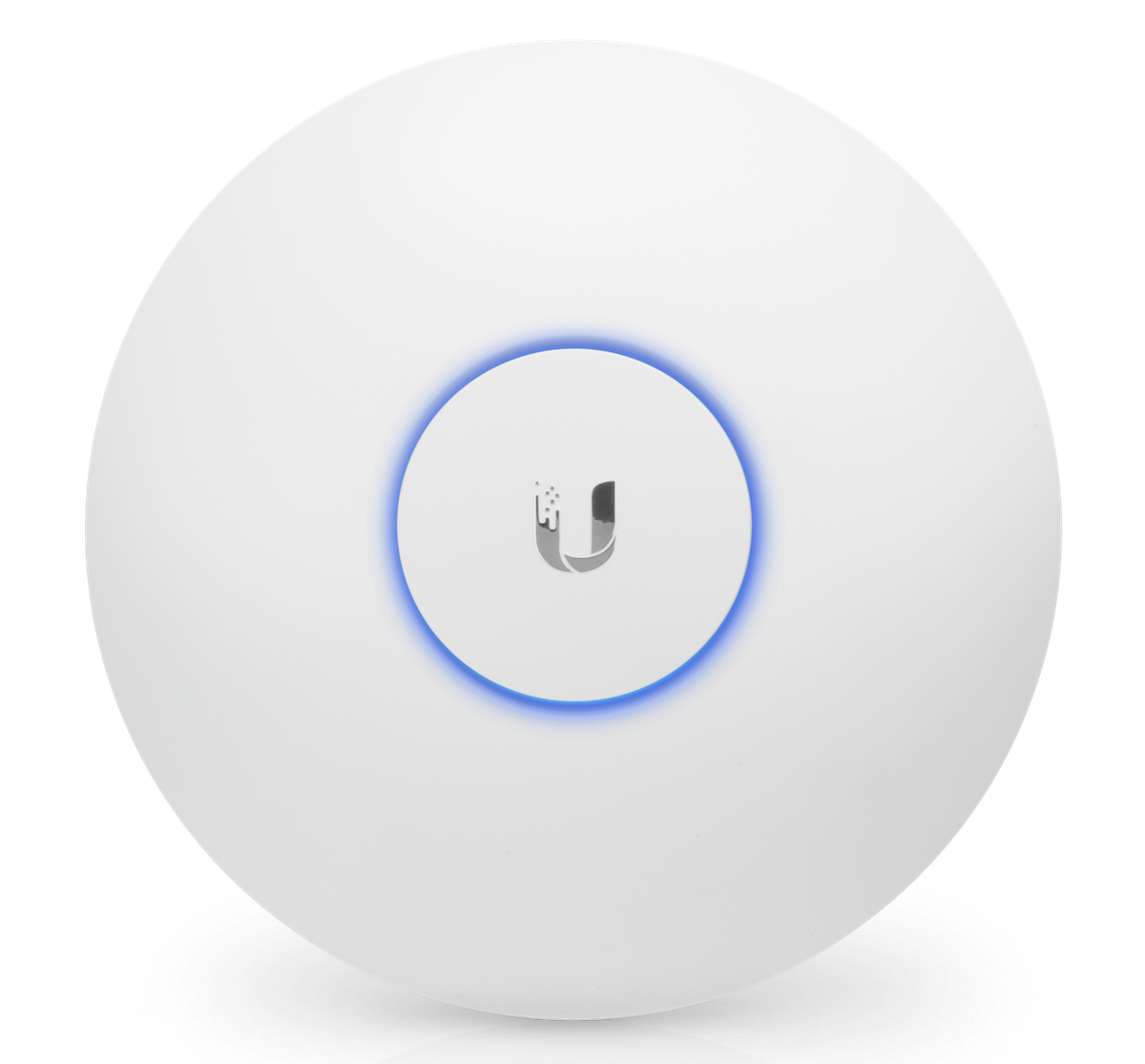 Unify AC - An Elegant Wifi Solution
