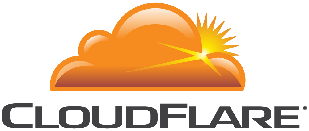 CloudFlare - Loading Faster